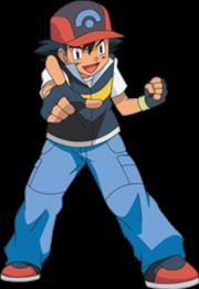http://pokemon-sapphire.pun.pl/_fora/pokemon-sapphire/avatars/173.png